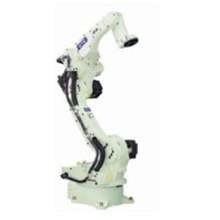 FD-B4 OTC welding robot
