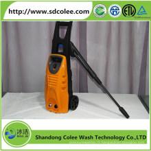 Machines de lavage de voiture de ménage de 1700W