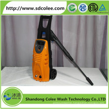 1600W Electric Pressure Washers for Home Use