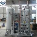 NG-18006 PSA Nitrogen Packing Machine