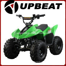 ATV Quad Optimizado 110cc