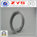Good Quality Crossed Roller Bearing for Robot Ra16025