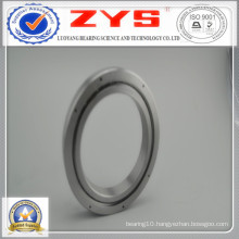 Good Quality Crossed Roller Bearing for Robot Ra13025