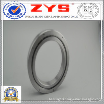 Good Quality Crossed Roller Bearing for Robot Ra14016