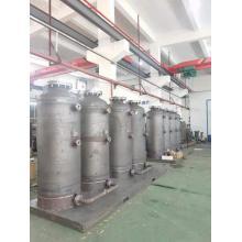 Factory Supply PSA Oxygen Generator PSA Oxygen Producer