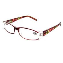 Atraente design óculos de leitura (r80549)
