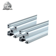 Best in class a6063 t5 aluminum extrusion 2020 profiles