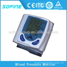 SF-EA102 Новый дизайн медицинский сфигмоманометр артериального давления