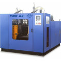 Extrusion Blowing Machine