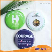 Promotion Geschenke - Mode Tinplate Button Badge BM1127