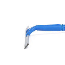 Professional Convenient window cleaner Shower Car Washing Cleaner Squeegee