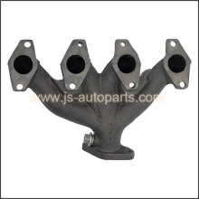 CAR EXHAUST MANIFOLD FOR Buick 1996-93, Chevrolet 1997-90, Oldsmobile 1996-93, Pontiac 1997-95
