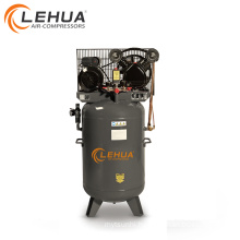 vertical tank 100l 2hp air compressor for sale