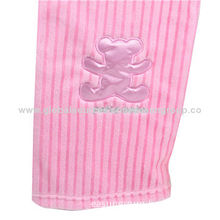 100% polyester super soft coral fleece blanket, various colors are available