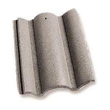 Neue Design Keramik Beton Dachziegel