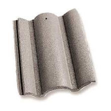 New Design Ceramic Concrete Roof Tiles
