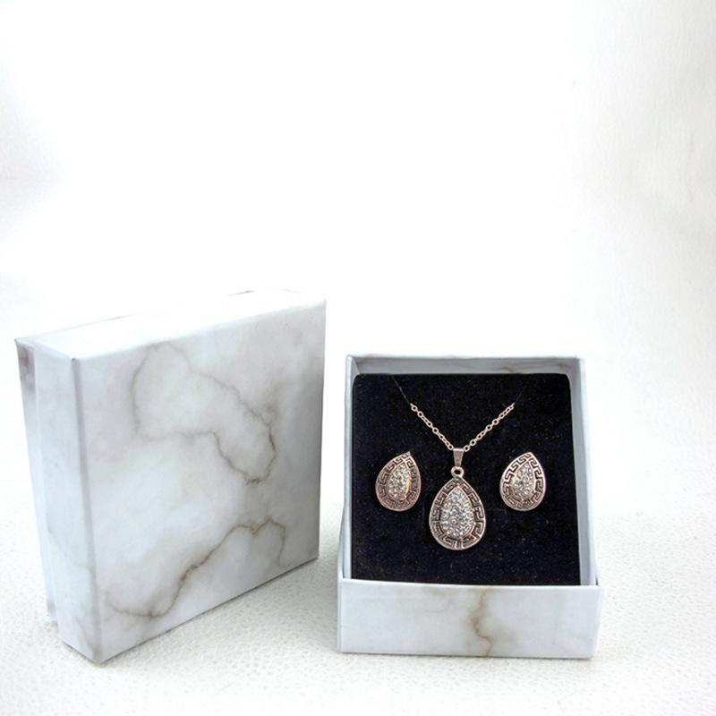 jewelry_box (7)