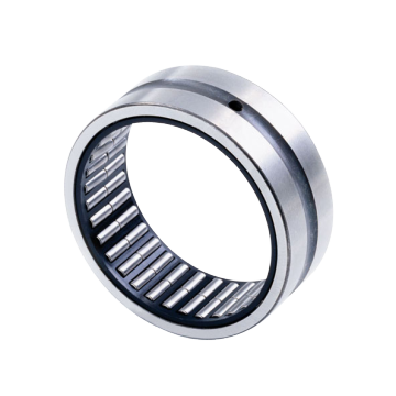 Seal Ring Needle Bearings NA-2RS Series