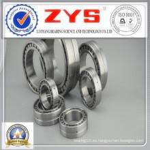 Rodamientos de rodillos cilíndricos Nn3036k