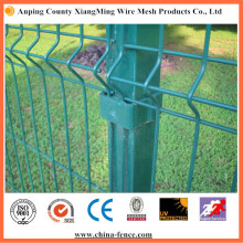 Low Price Safety Mesh Fence