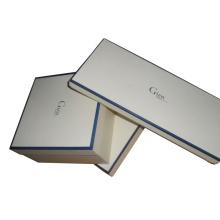 Custom Logo Printing Paper Packing Boxes