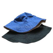 Capuchon / chapeau de seau de baseball réversible, chapeau de sport souple