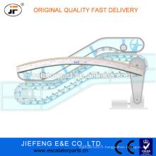 JFKone Escalator Guide Rail, DEE2758443