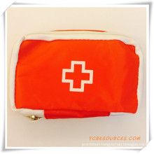 First Aid Bags for Promotion OS31001