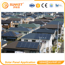 Best price 24v 255w poly pv panel Wholesale About
