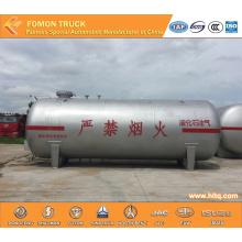 50CBM underground liquefied petroleum gas tank(Propaner)