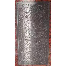 drainage rain water RPC grating covers
