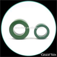 CP40 Matériel CP4 T49x33.8x19C MnZn Noyau de ferrite tendre Toroidal