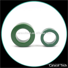 PC40 Material CP4 T49x33.8x19C MnZn Toroidal Soft Ferrite Core