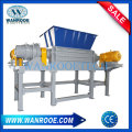 Woven Bag/Jumbo Bag and Ton Bag Shredder Machine