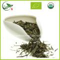 2016 Spring Organic Importing Green Tea Pricing Sales Tea Estates