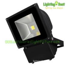 High power led chip flood lighting