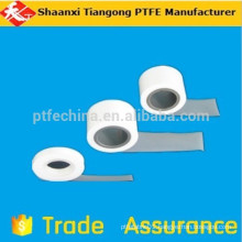 ptfe waterproof membrane