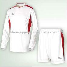 uniforme de fútbol barato