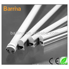 2013 GOOD SALE 50000 hours LED led tube light t5 t8