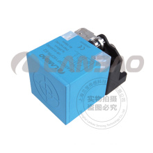Numur Inductive Proximity Switch Sensor (LE40SZ NUMAR)