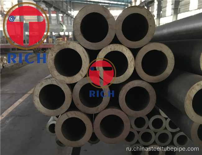 Seamless+Steel+Tubes+for+Pressure+Boiler