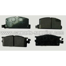 Brake Pad for Isuzu 8- 94123- 041- 1