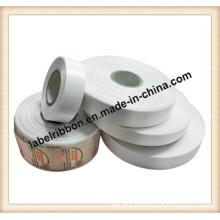 Thermal Transfer Printing Polyester Satin Ribbon (DB110#)