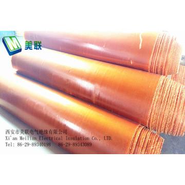 High Quality Polyimide Fiberglass Laminated Prepreg