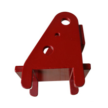 Good quality precision casting agricultural machinery accessory pressure