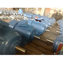 High Quality Electrical Motors for Exporting