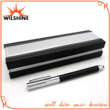 New Design Stylus Pen Set for Promotional Gift Items (IP019)