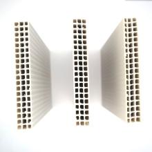 aluminium building formwork series