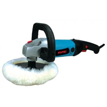 FIXTEC Electric dual action car polisher