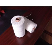 Asbestos Yarn with Good Quality for Braided